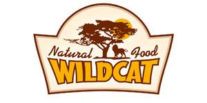 Wildcat Katzen-Nassfutter