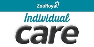 ZooRoyal Individual Care Hundefutter