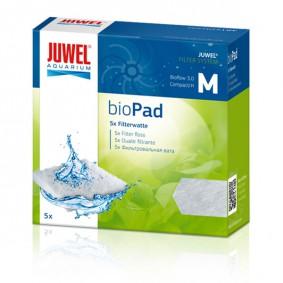 Juwel Filterwatte bioPad Bioflow